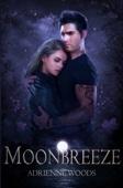 Adrienne Woods - Moonbreeze artwork