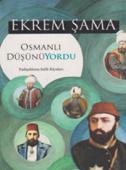 Osmanlı DüşünüYordu