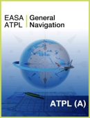 EASA ATPL General Navigation