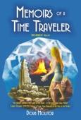 Doug Molitor - Memoirs of a Time Traveler artwork