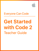 Get Started with Code 2