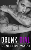 Penelope Ward - Drunk Dial artwork