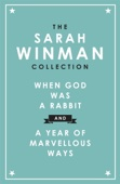 Sarah Winman - The Sarah Winman Collection: WHEN GOD WAS A RABBIT and A YEAR OF MARVELLOUS WAYS artwork