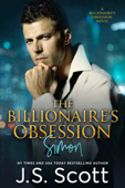 The Billionaire's Obsession: The Complete Collection