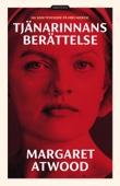 Margaret Atwood - Tjänarinnans berättelse bild