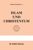 Islam Und Christentum