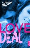 Love Deal - Alfreda Enwy