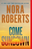 Nora Roberts - Come Sundown artwork