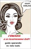 L'Eulalia e le Filastrocche Rap