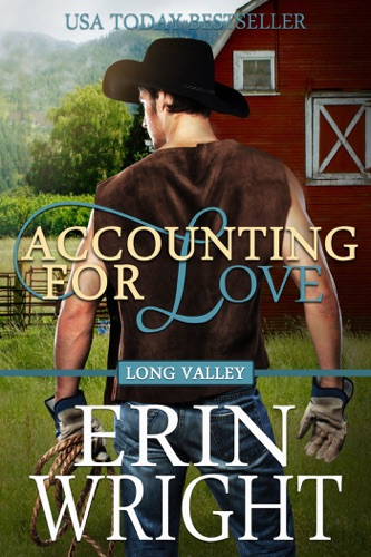 Accounting for Love - Long Valley