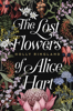 Holly Ringland - The Lost Flowers of Alice Hart artwork
