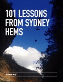 101 Lessons from Sydney HEMS