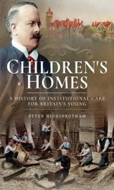 CHILDRENS HOMES