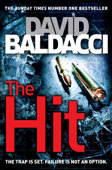 The Hit: A Will Robie Novel 2