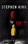 Stephen King - Det bild