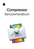 Compressor-Benutzerhandbuch