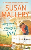 Susan Mallery - Second Chance Girl (Happily Inc, Book 2) artwork