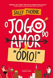 DOWNLOAD OF O JOGO DO AMOR/óDIO PDF EBOOK