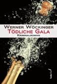 Werner Wöckinger - Tödliche Gala: Österreich Krimi Grafik