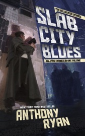 DOWNLOAD OF SLAB CITY BLUES: THE COLLECTED STORIES PDF EBOOK