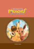 The Pokémon Company - Detective Pikachu: Episode 0—Eevee's Case  artwork