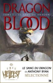 DOWNLOAD OF LE SANG DU DRAGON PDF EBOOK