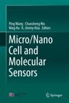 MicroNano Cell And Molecular Sensors