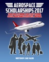 AEROSPACE SCHOLARSHIPS 2017