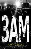 3AM... - Amy Cross Cover Art
