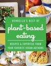BenBellas Best Of Plant-Based Eating