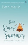 One Smore Summer