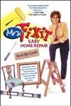 Mrs Fixit Easy Home Repair