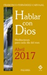 Hablar Con Dios - Abril 2017 Digital