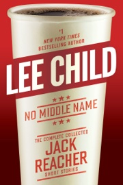 No Middle Name book summary