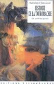 Histoire de la Tauromachie