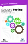 Software Testing Interview Questions Youll Most Likely Be Asked