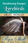 Dandenong Ranges Lyrebirds