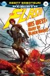 The Flash 2016- 20