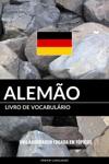 Livro De Vocabulrio Alemo Uma Abordagem Focada Em Tpicos