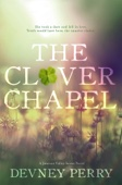 Devney Perry - The Clover Chapel  artwork