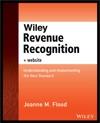 Wiley Revenue Recognition Plus Website