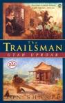 Trailsman 251 The