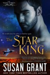 The Star King
