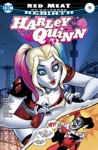 Harley Quinn 2016- 19