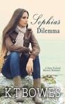 Sophias Dilemma