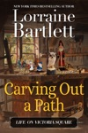 Carving Out A Path