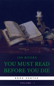 100 Books You Must Read Before You Die [volume 1] (Book Center)