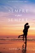 Sophie Love - Sempre e per sempre (La Locanda di Sunset Harbor — Libro 2) artwork