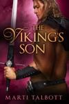 The Vikings Son