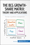 The BCG Growth-Share Matrix Theory And Applications